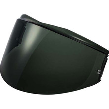 Replacement Visor for LS2 FF399 Valiant Helmet - Tinted
