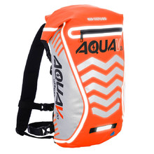 Waterproof Backpack Oxford Aqua V20 Extreme Visibility