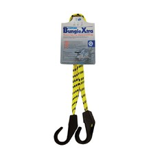 Bungee Strap Oxford Extra OF148