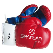 Junior SPARTAN American Design Boxing Gloves