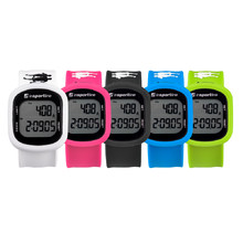 Digital Pedometer inSPORTline Strippy