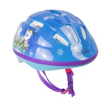 Cycling Helmet Frozen OFRO212