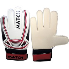Football gloves - Match - White
