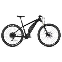 Mountain E-Bike Ghost Kato X S5.7+ – 2020