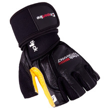 Men's Fitness Gloves inSPORTline Bewald