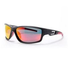 Polarized Sunglasses Bliz D Warren