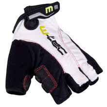 Men's Cycling Gloves W-TEC Putec