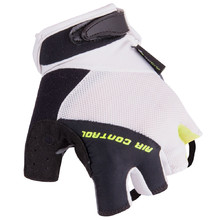 Men's Cycling Gloves W-TEC Rusna