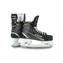 Hockey Skates CCM Tacks 9080 SR
