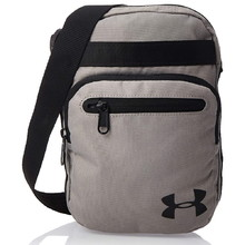 Crossbody Bag Under Armour - Gravity Green
