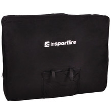 Bag for massage table inSPORTline Fukuro