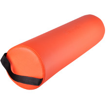 Massage Roller inSPORTline - Orange