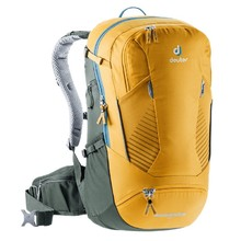 Hiking Backpack DEUTER Trans Alpine 30 2020