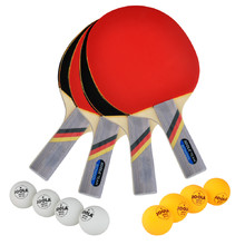 Ping pong set Joola Team School