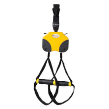 Suspension Training System DRX - A01