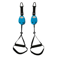 Suspension Trainer inSPORTline DRX - A03