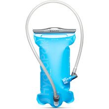 Hydration Bladder HydraPak Velocity 1.5L