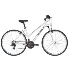 "Women's Cross Bike ALPINA ECO LC20 28"" – 2020"