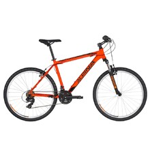 "Mountain Bike ALPINA ECO M10 26"" – 2019 - Neon Orange"