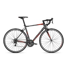"Road Bike KELLYS ARC 10 28"" – 2018"