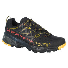 Men's Hiking Shoes La Sportiva Akyra GTX - Black