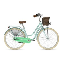 "Urban Bike KELLYS ARWEN DUTCH 28"" – 2019 - Menthol"
