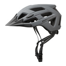 Cycling Helmet Kross Attivo - Grey