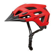 Cycling Helmet Kross Attivo - Red