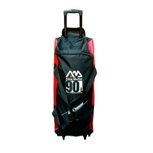 Travel Bag Aqua Marina 90l