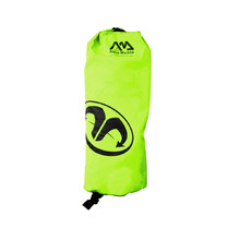 Waterproof Carry Bag Aqua Marina Dry Bag 25l - Green