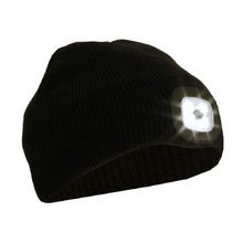 LED Light Cap Glovii BB04B