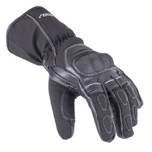 Winter Moto Gloves BOS Colorado
