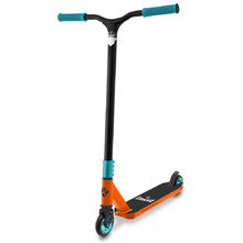 Freestyle Scooter Street Surfing BANDIT Shooter Orange Cr-Mo