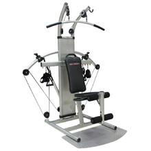 Multigym inSPORTline Bio Force