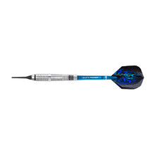 Darts Harrows Blaze Soft – 3 Pcs.