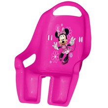 Doll Bicycle Seat Minnie