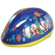 Bike Helmet 3D Disney Mickey