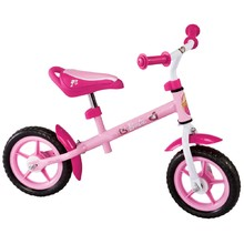Pushbike Barbie B10