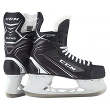 Hockey Skates CCM Tacks 9040 SR