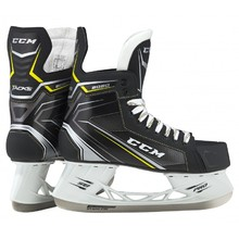 Hockey Skates CCM Tacks 9050 SR