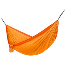 Travel Hammock La Siesta Colibri 3.0 Single Sunrise