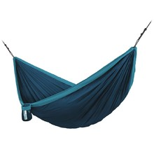 Travel Hammock La Siesta Colibri 3.0 Single River