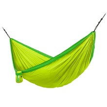 Travel Hammock La Siesta Colibri 3.0 Single Palm
