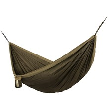 Travel Hammock La Siesta Colibri 3.0 Double Canyon