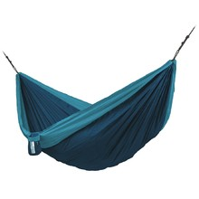 Travel Hammock La Siesta Colibri 3.0 Double River