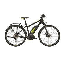 "Women's Trekking E-Bike Conway ECC 300 Miss 28"" – 2017"