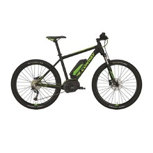 "Mountain E-Bike Conway EMR 227 SE 27.5"" – 2017"