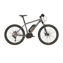 "Mountain E-Bike Conway EMR 427 27.5"" – 2017"