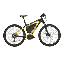 "Mountain E-Bike Conway EMR 629 29"" – 2017"