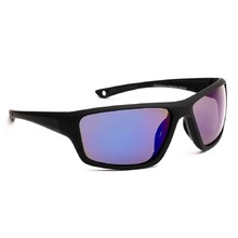 Sports Sunglasses Granite Sport 24